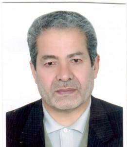 صالح پور زارع
